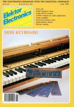 Elektor 06/1989 (EN)