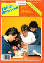 Elektor 07-08/1989 (EN)