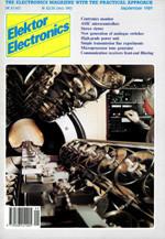 Elektor 09/1989 (EN)