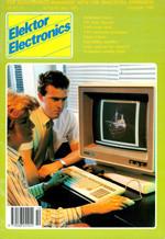 Elektor 10/1989 (EN)