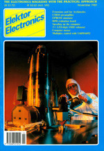 Elektor 11/1989 (EN)