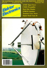Elektor 12/1989 (EN)
