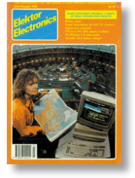 Magazine 7/1990