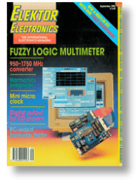Magazine 9/1993