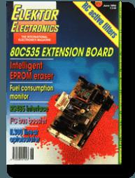 Magazine 6/1994