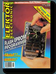 Magazine 6/1996
