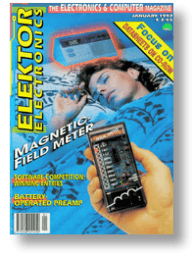 Magazine 1/1997