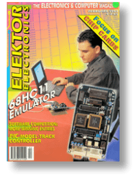 Magazine 2/1997