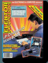 Magazine 3/1997