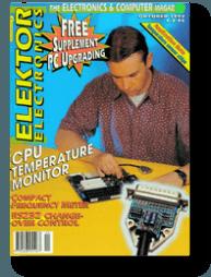 Magazine 10/1997
