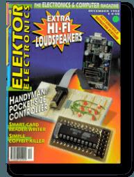 Magazine 12/1997