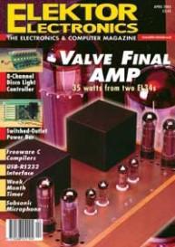 Magazine 4/2003