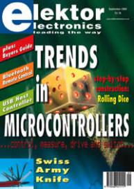 Magazine 9/2004