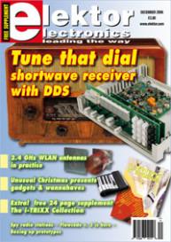 Magazine 12/2006