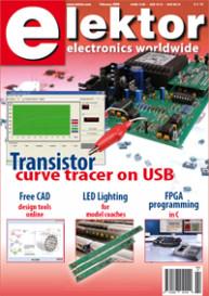 Magazine 2/2009