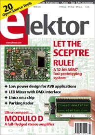 Magazine 3/2010