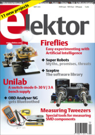 Magazine 4/2010