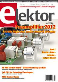 Magazine 4/2012