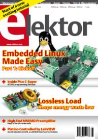 Magazine 5/2012
