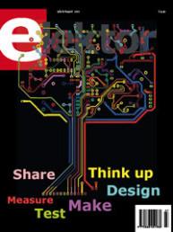 Magazine 7/2012