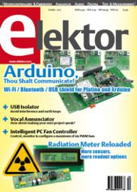 Magazine 10/2012