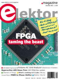 Magazine 12/2012