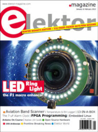 Magazine 1/2013
