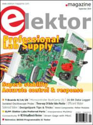 Magazine 9/2014