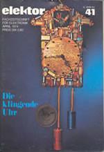 Elektor 1974/04 (DE)