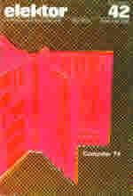 Elektor 1974/05 (DE)