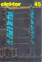 Elektor 1974/09 (DE)