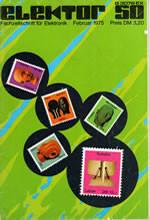 Elektor 1975/02 (DE)