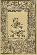 Elektor 1975/03 (DE)