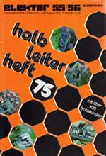 Elektor 1975/07 (DE)