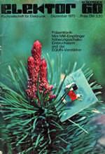 Elektor 1975/12 (DE)