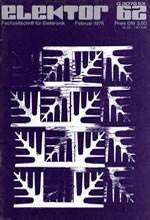 Elektor 1976/02 (DE)