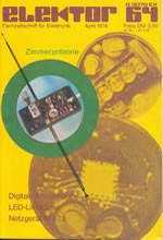 Elektor 1976/04 (DE)