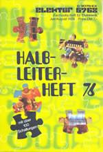 Elektor 1976/07 (DE)