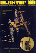 Elektor 1976/09 (DE)
