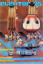 Elektor 1977/03 (DE)