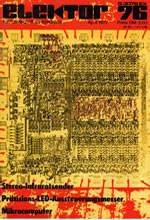 Elektor 1977/04 (DE)
