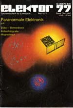 Elektor 1977/05 (DE)