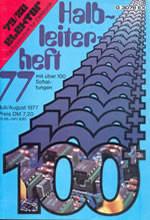 Elektor 1977/07 (DE)