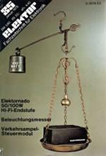 Elektor 1978/01 (DE)