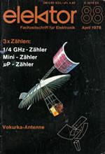 Elektor 1978/04 (DE)