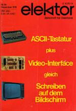 Elektor 1978/12 (DE)
