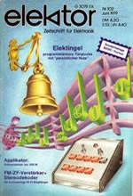 Elektor 1979/06 (DE)