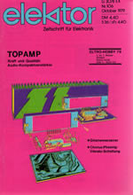 Elektor 1979/10 (DE)