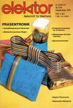 Elektor 1979/12 (DE)