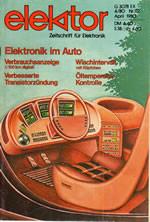 Elektor 04/1980 (DE)